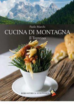 cucina-montagna-trentino-ok