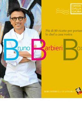 cop-Barbieri-Box1-ok