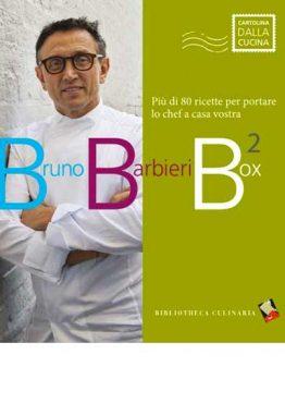 cop-Barbieri-Box2-ok