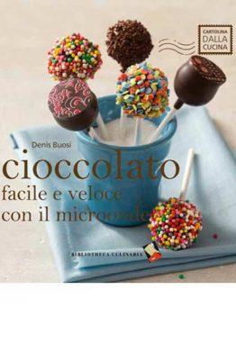 cop-cioccolato-microonde-ok