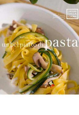 cop-bel-piatto-pasta-ok