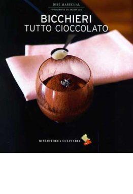 cop-bicchieri-tutto-cioccolato-ok