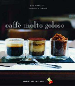 cop-caffe-goloso-ok
