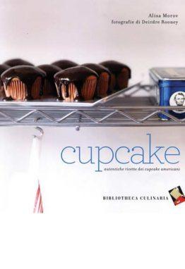 cop-cupcake-ok
