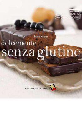 cop-dolcemente-sz-glutine-ok