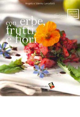 cop-erbe-frutti-fiori-ok