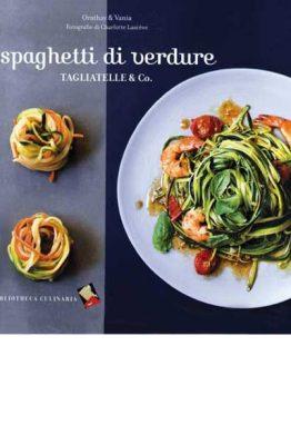 cop-spaghetti-verdure-ok