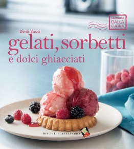Cover-gelati