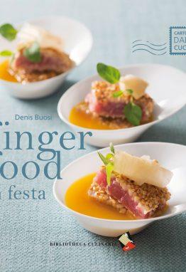 cover-finger-food