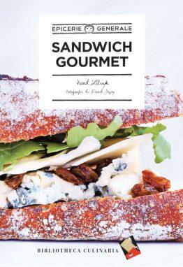sandwich-gourmet