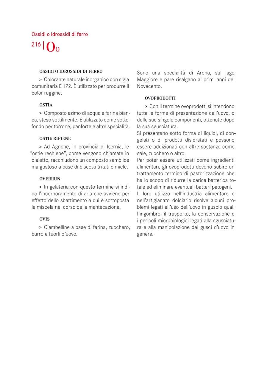 「Dizionario di pasticceria artigianale」的圖片搜尋結果