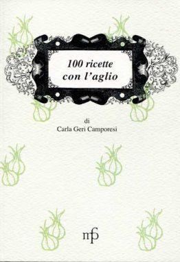 100-ricette-aglio