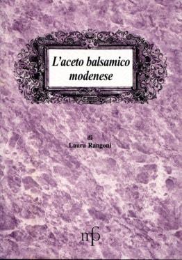 aceto-balsamico-modenese