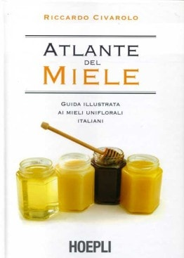 atlante-del-miele