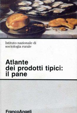atlante-prodotti-pane