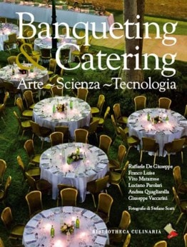 banqueting-catering