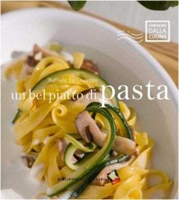 bel-piatto-di-pasta
