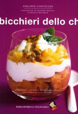 bicchieri-dello-chef