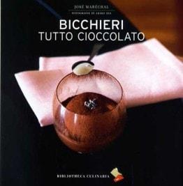 bicchieri-tutto-cioccolato
