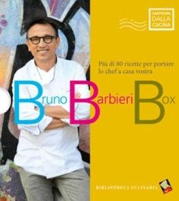 bruno-barbieri-box-1