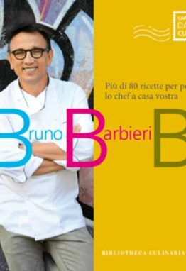 bruno-barbieri-box-1