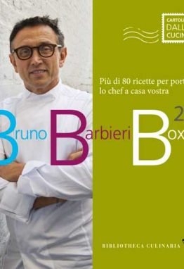 bruno-barbieri-box-2