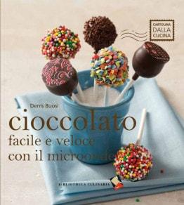 cioccolato-facile-veloce-con-microonde