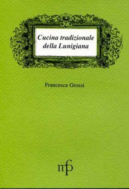 cucina-tradizionale-lunigiana