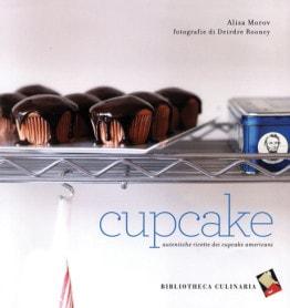 cupcake-autentiche-ricette