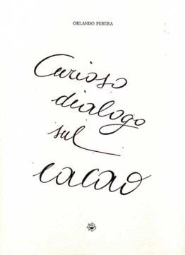curioso-dialogo-caffe