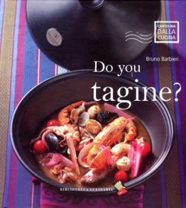 do-you-tagine