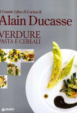 ducasse-verdure-pasta-cereali
