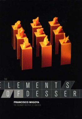 elements-of-dessert