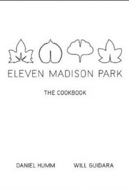 eleven-madison-park