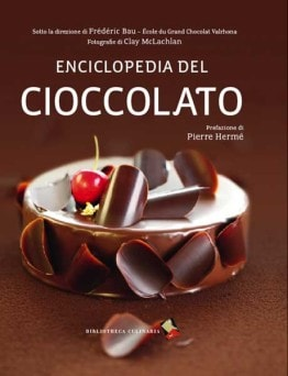 enciclopedia-del-cioccolato