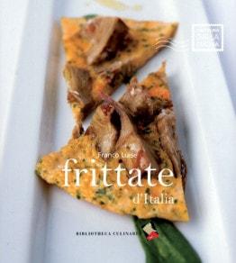 frittate-italia