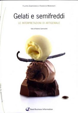 gelati-semifreddi