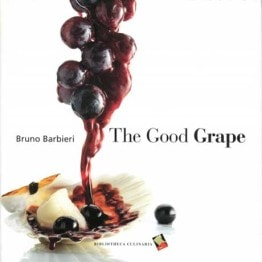 good-grape