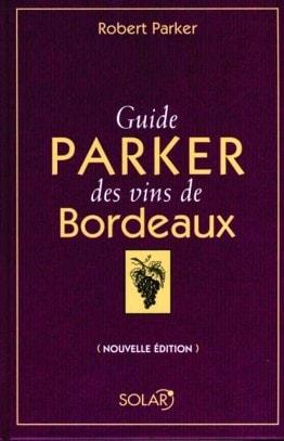 guide-parker-vins-bordeaux