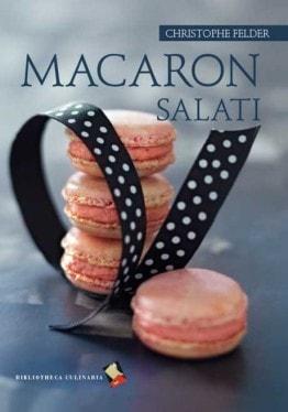 macaron-salati