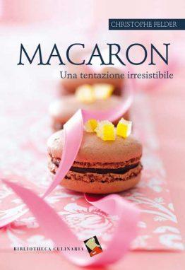 macaron-tentazione-irresistibile