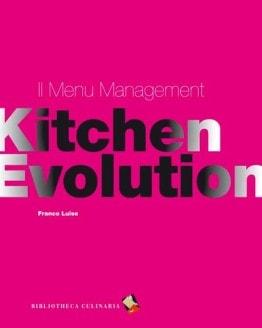 menu-management
