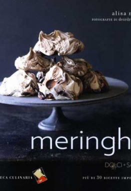 meringhe-dolci-salate