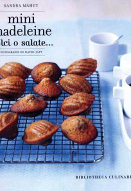 mini-madeleine-dolci-salate
