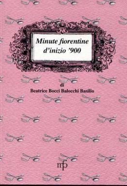 minute-fiorentine