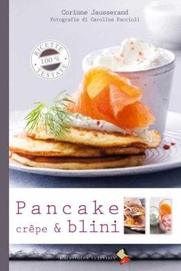 pancake-crepe-blini-Bibliotheca