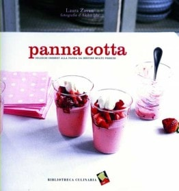 panna-cotta