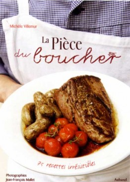 piece-du-boucher