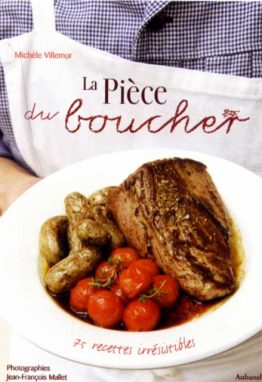 piece-du-boucher
