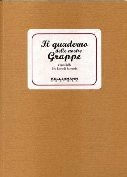 quaderno-nostre-grappe